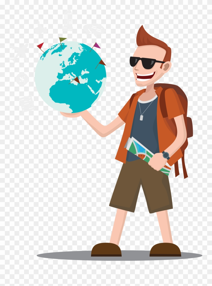 hight resolution of wright brothers travel tourism traveling png clipart