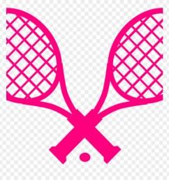 free tennis clip art tennis racket clipart at getdrawings clipart tennis racket and ball  [ 880 x 920 Pixel ]