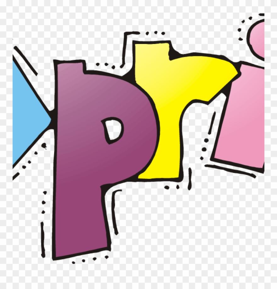 medium resolution of free clip art of april april clipart png download