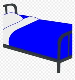 bed clipart bed clip art at clker vector clip art online png download [ 880 x 920 Pixel ]