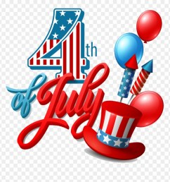 clip art free 4th of july pictures png download [ 880 x 912 Pixel ]