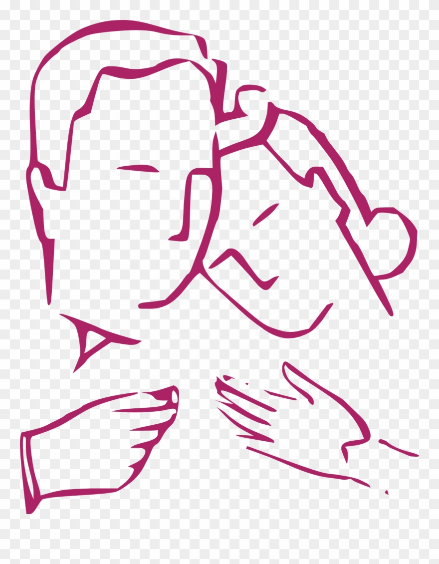 medium resolution of wife husband marriage couple love clipart