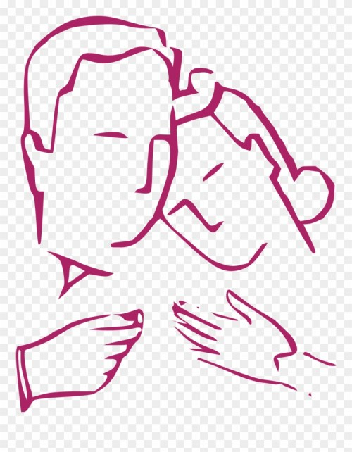 small resolution of wife husband marriage couple love clipart