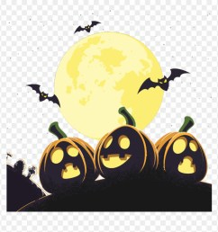 download images spooky x clipart [ 880 x 905 Pixel ]