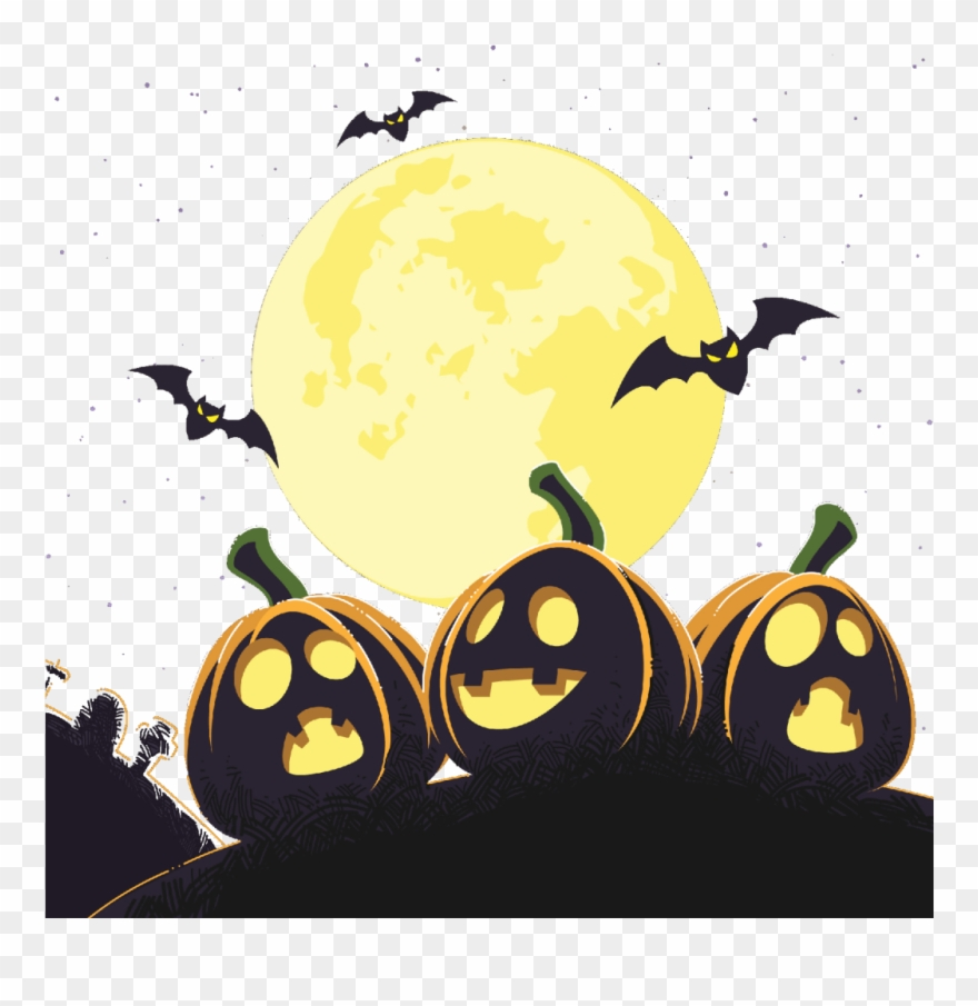 medium resolution of download images spooky x clipart