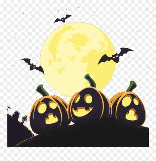 small resolution of download images spooky x clipart