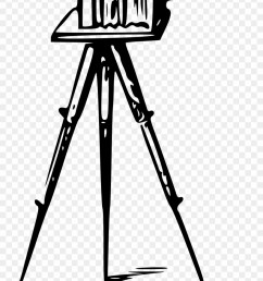 photo camera clipart camera drawing drawing of the first camera png download [ 880 x 1322 Pixel ]