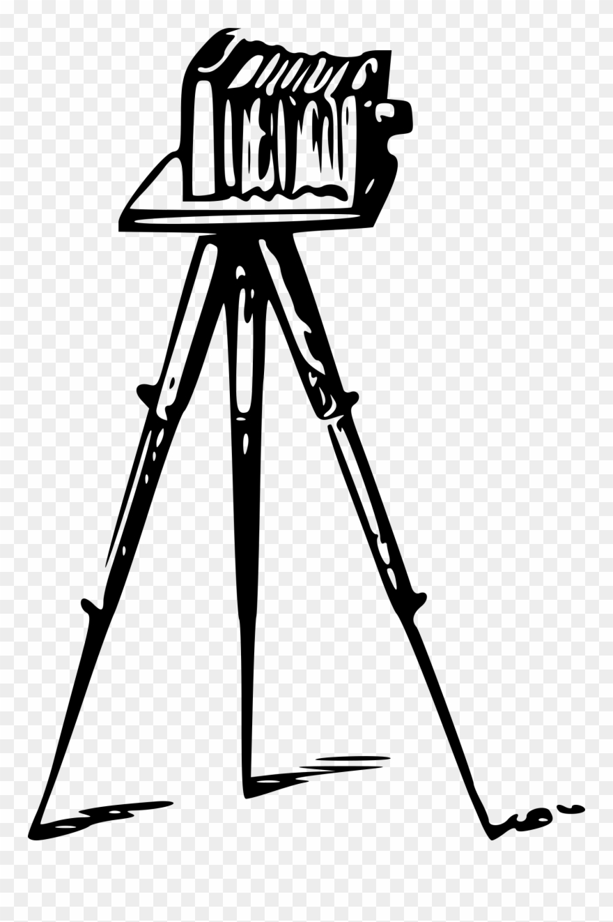 medium resolution of photo camera clipart camera drawing drawing of the first camera png download