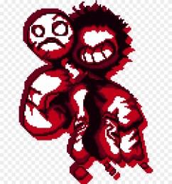 masquerade clipart [ 880 x 1019 Pixel ]