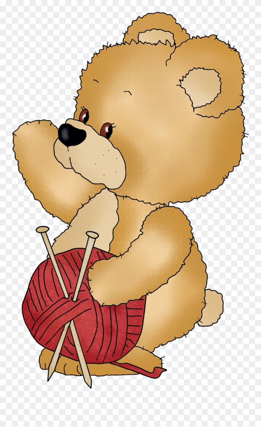 medium resolution of bear with me is a downloadable machine embroidery design clipart