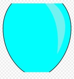 single balloon clipart balloon clip art at clker vector clip art png download [ 880 x 920 Pixel ]