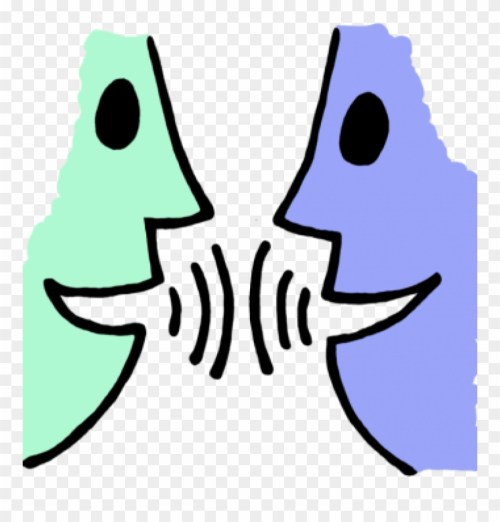small resolution of mouth talking clipart 19 talking mouth graphic library talk partners clip art png download