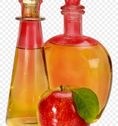 cleansing apple cider vinegar clipart [ 880 x 1382 Pixel ]