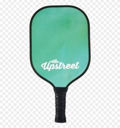 graphite pickleball paddle clipart [ 880 x 946 Pixel ]