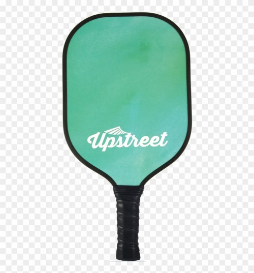 small resolution of graphite pickleball paddle clipart