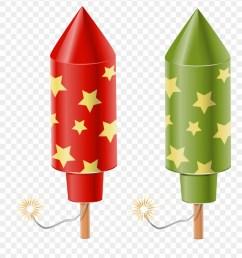 christmas fireworks transparent png clip art imageu200b christmas firework png [ 880 x 972 Pixel ]