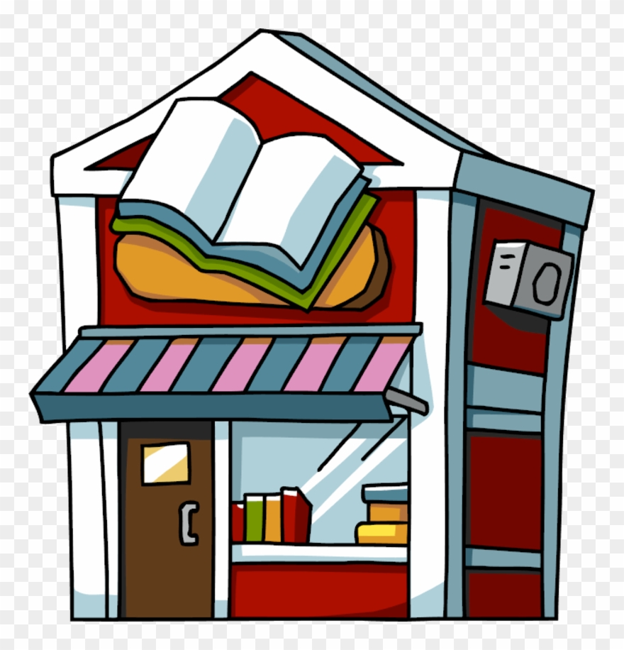 medium resolution of bookselling bookshop clip art transprent png free book store clipart transparent png