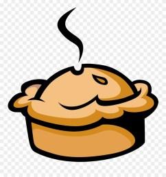 pies clipart hot pie pie and peas cartoon png download [ 880 x 943 Pixel ]