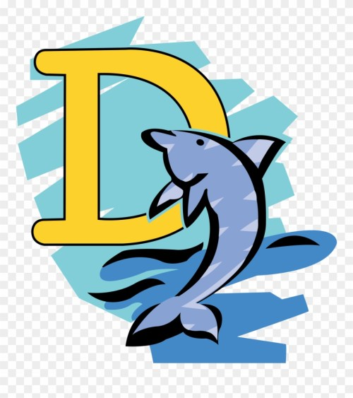 small resolution of dildine elementary school clipart