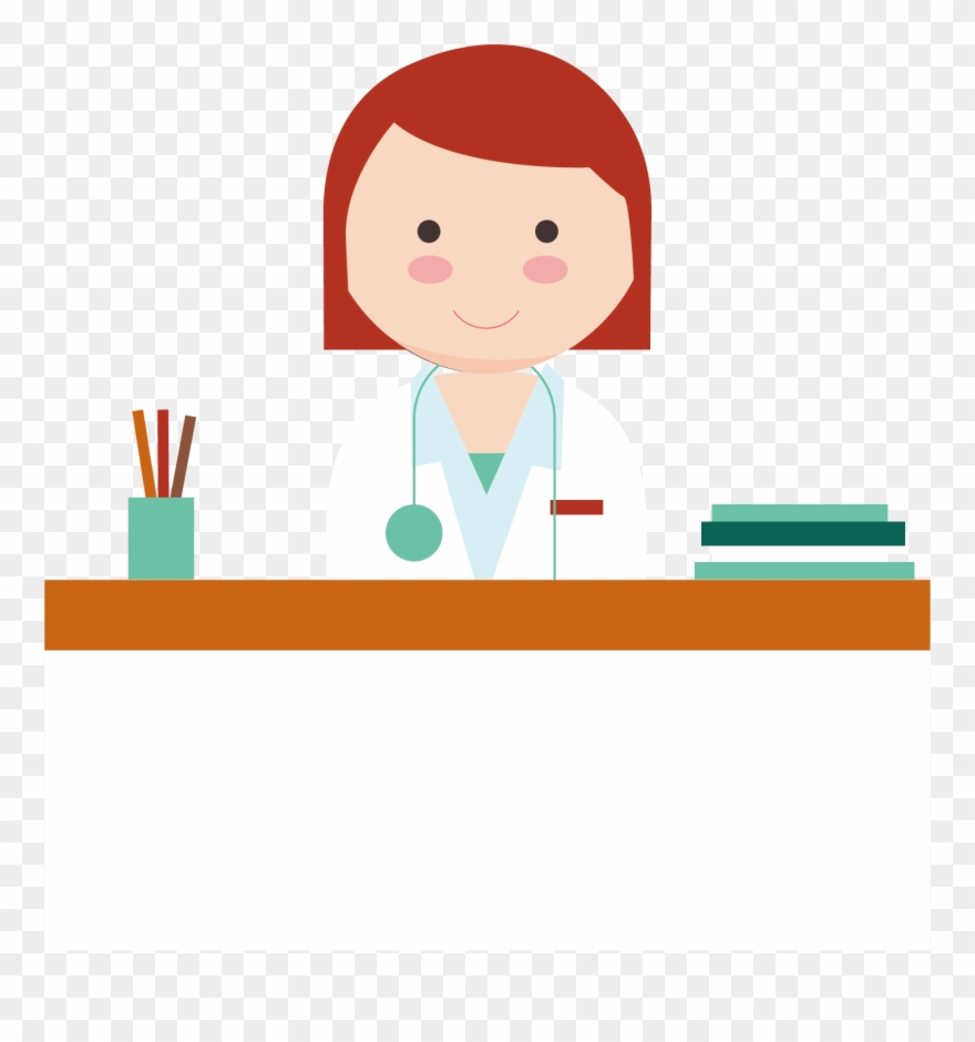 hight resolution of collection of free nurse clipart