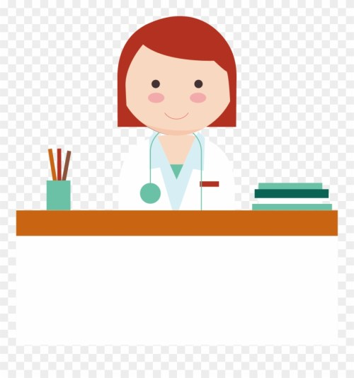 small resolution of collection of free nurse clipart