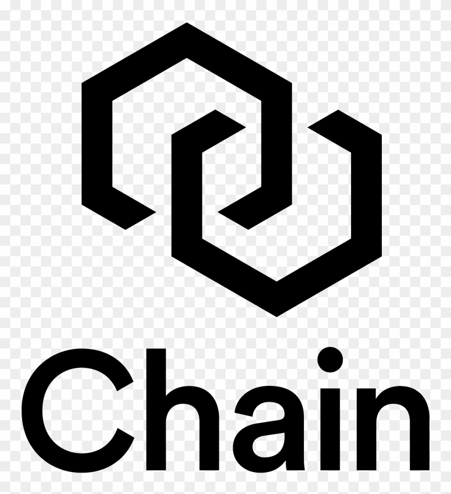 Chain Releases Open Blockchain Protocol Developed With