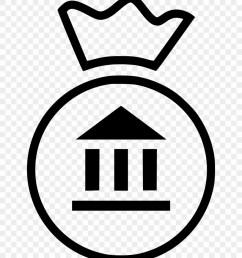 money bag banking bank wealth comments clipart [ 880 x 1060 Pixel ]