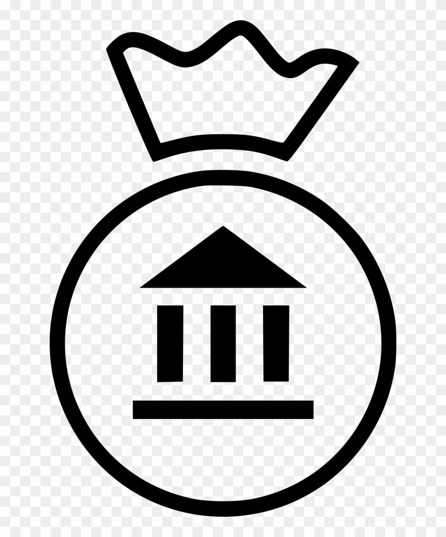 medium resolution of money bag banking bank wealth comments clipart