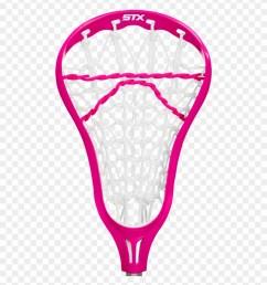 exult 200 lacrosse head clipart [ 880 x 959 Pixel ]