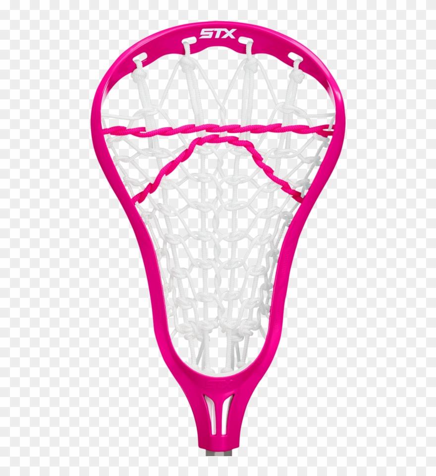 hight resolution of exult 200 lacrosse head clipart