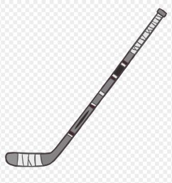 field hockey png file download free clipart [ 880 x 905 Pixel ]