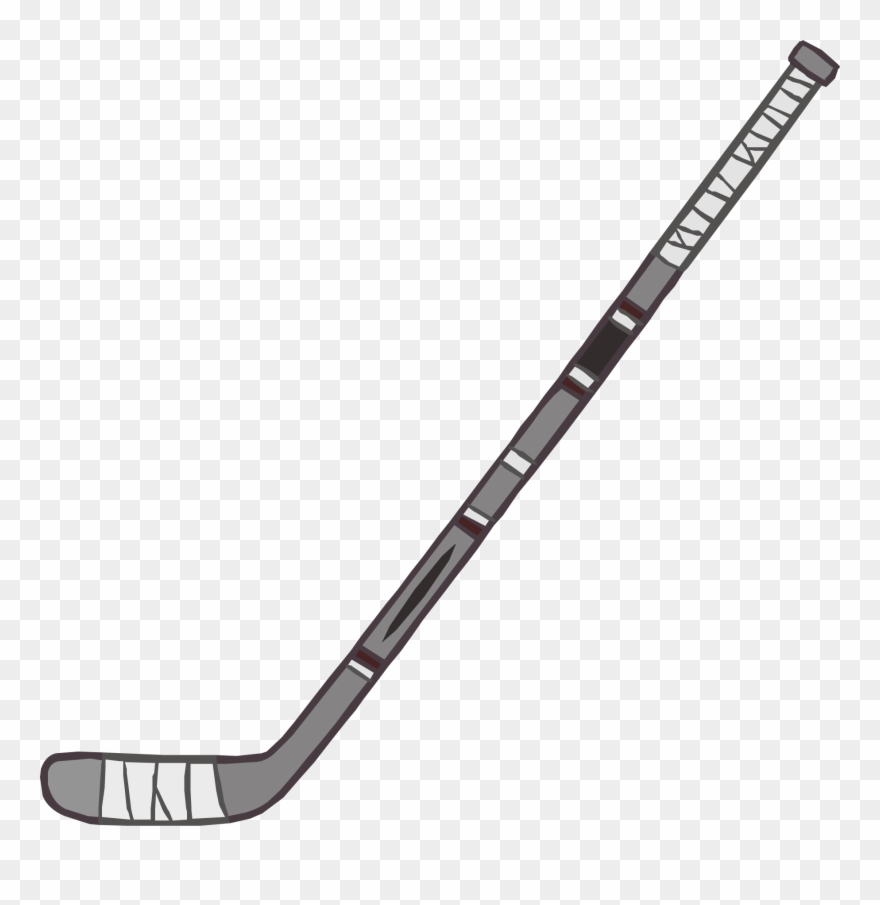 hight resolution of field hockey png file download free clipart