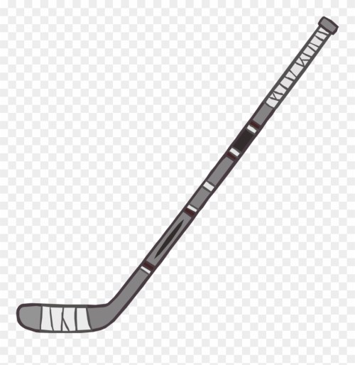 small resolution of field hockey png file download free clipart