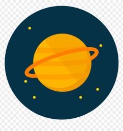 planet saturn png download clipart [ 880 x 920 Pixel ]