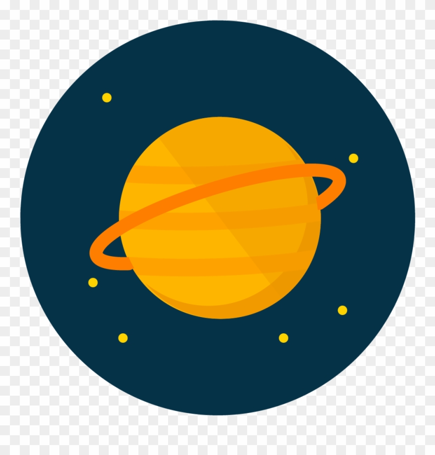 hight resolution of planet saturn png download clipart