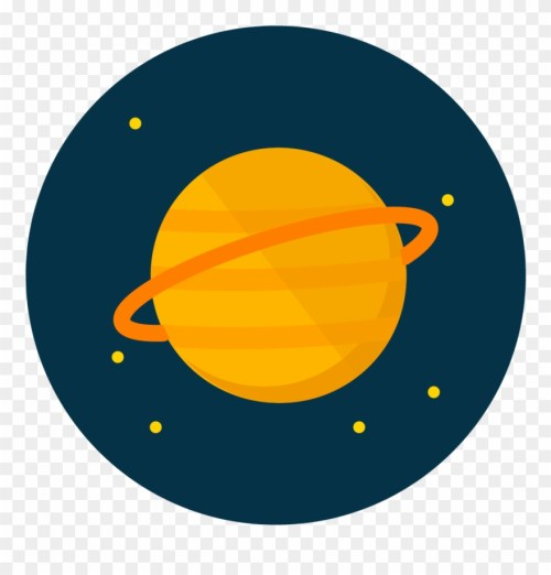 small resolution of planet saturn png download clipart