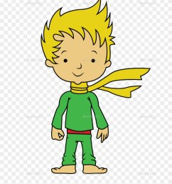 clip art the little prince clipart the little prince clip art the little prince  [ 880 x 1266 Pixel ]