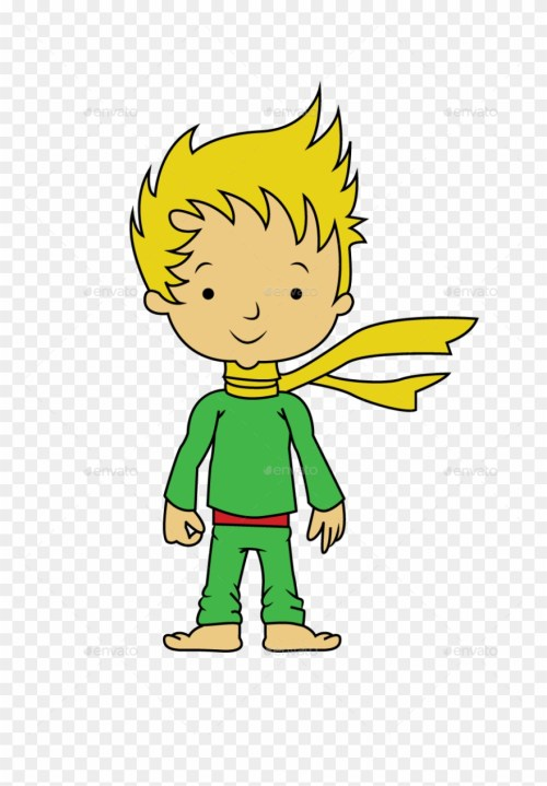 small resolution of clip art the little prince clipart the little prince clip art the little prince