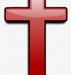 cross images clip art red cross jesus png download free download [ 880 x 1401 Pixel ]
