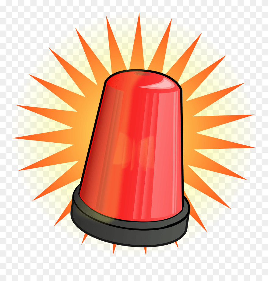 hight resolution of fire alarm clip art png download