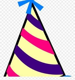 birthday hat clipart transparent background panda free birthday hat clipart png [ 880 x 1037 Pixel ]