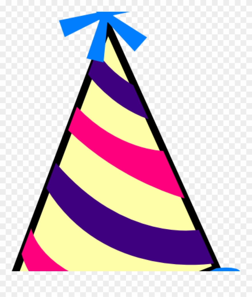 hight resolution of birthday hat clipart transparent background panda free birthday hat clipart png
