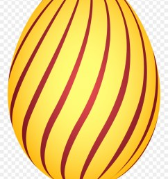 orange clipart easter eggs hd easter eggs png transparent png [ 880 x 1249 Pixel ]