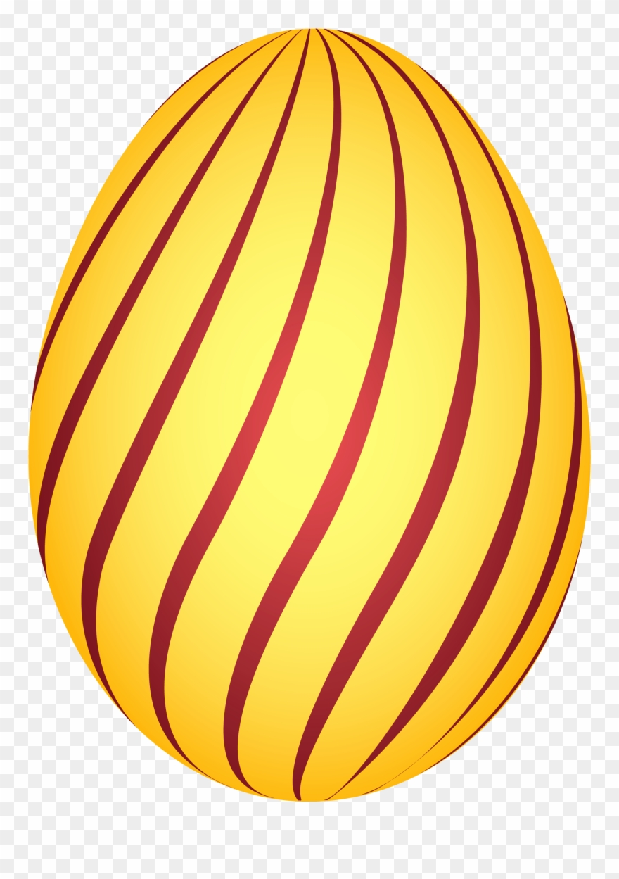 hight resolution of orange clipart easter eggs hd easter eggs png transparent png