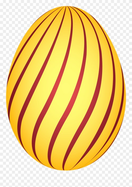 small resolution of orange clipart easter eggs hd easter eggs png transparent png