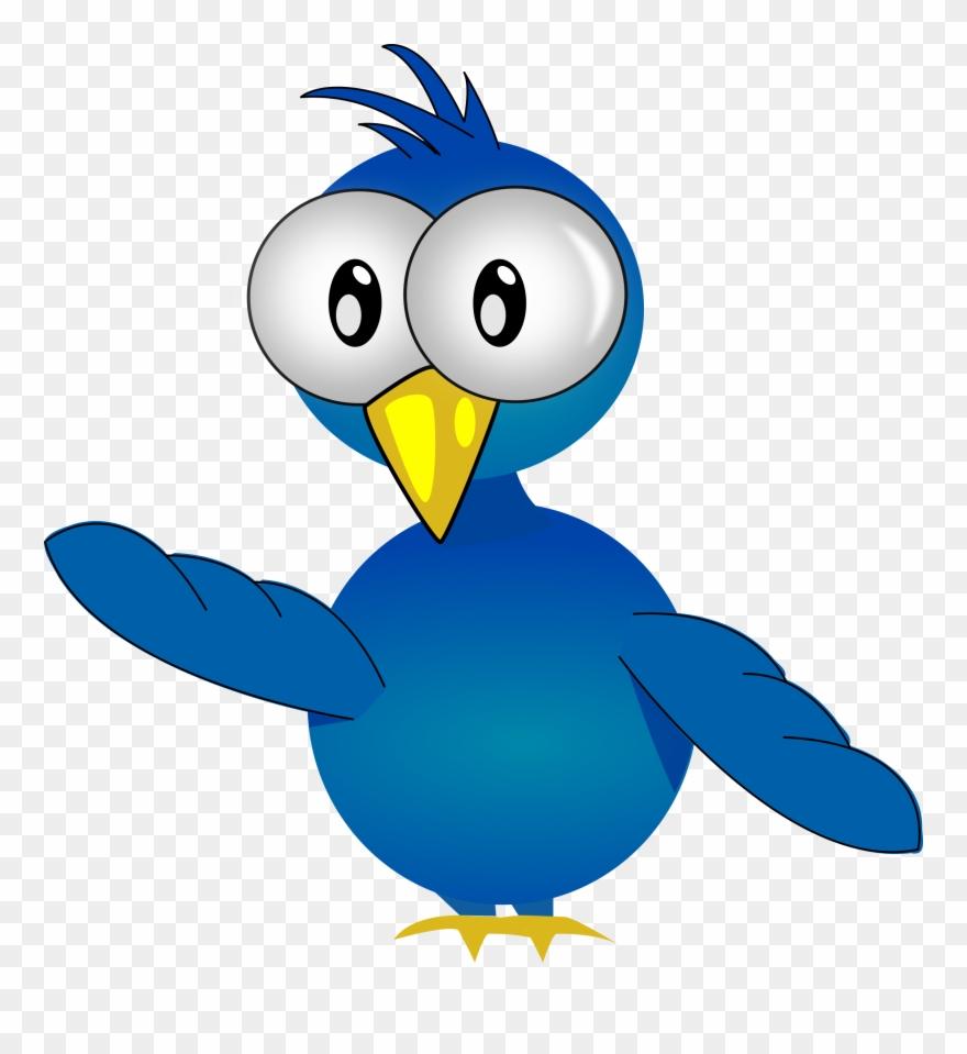 hight resolution of dodom01 tweety clipart of big bird cartoon png download