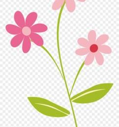 flowers border clipart png clipart flower border png transparent png [ 880 x 1470 Pixel ]