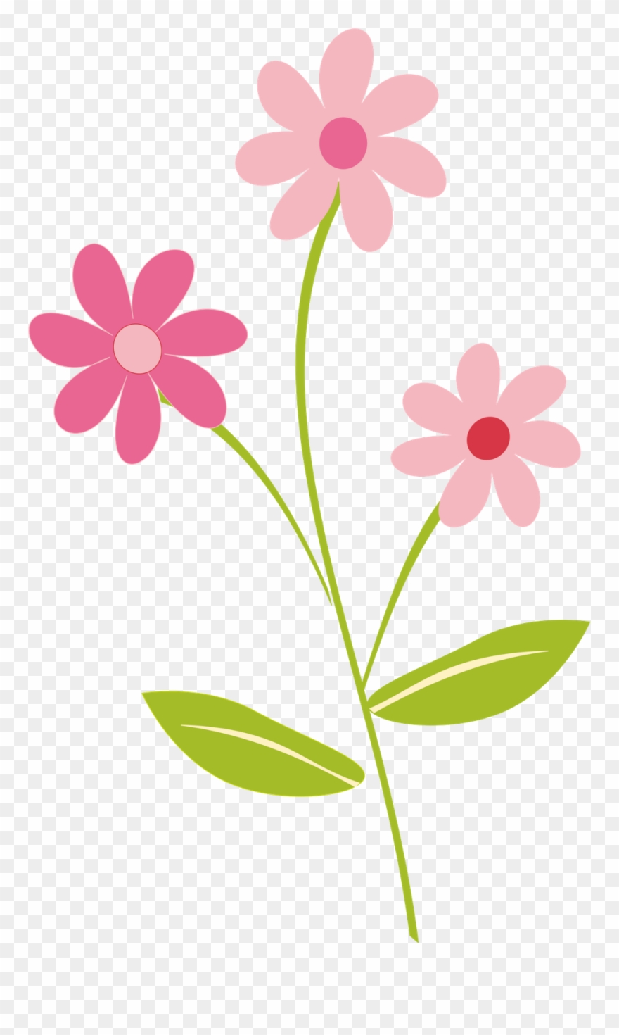 hight resolution of flowers border clipart png clipart flower border png transparent png