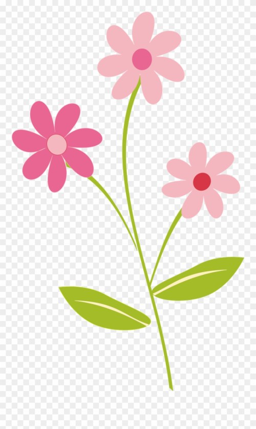 small resolution of flowers border clipart png clipart flower border png transparent png