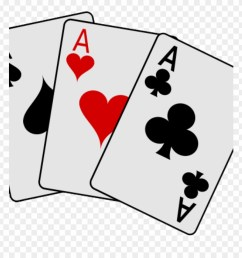 deck of cards clip art collection of free gambling playing cards clipart png download [ 880 x 920 Pixel ]